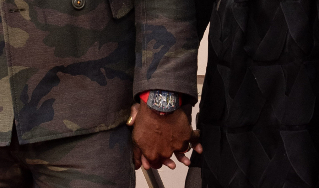 Pharrell-Oscars-Richard-Mille-002.jpg
