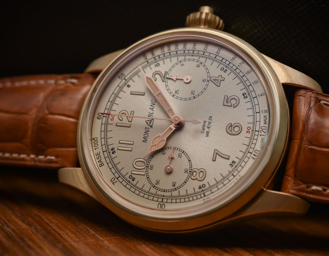 Montblanc-1858-Chronograph-Tachymeter-Limited-Edition-Bronze-Review-Price-8.jpg