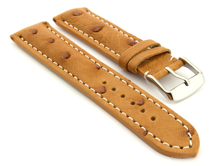 ostrich-leather-watch-strap-brown-emu-0201.jpg