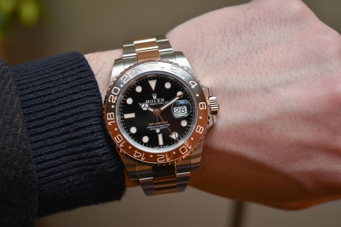 Rolex-GMT-Master-II-Rolesor-Everose-Root-Beer-126711-CHNR-Baselworld-2018-1.jpg
