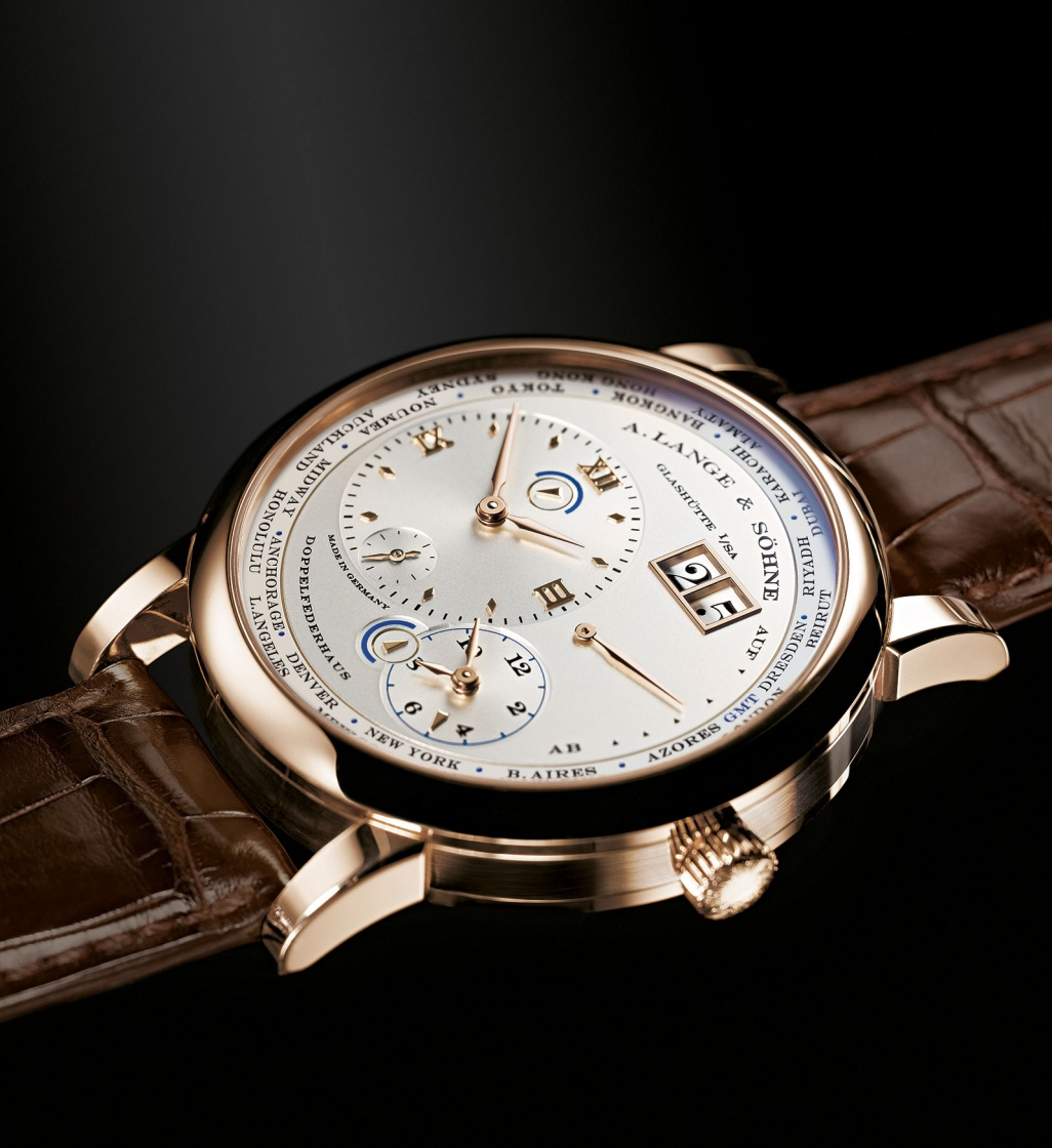 Lange-1-Time-Zone-Honey-Gold-3.jpg