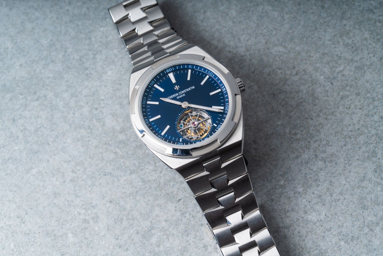Vacheron-Constantin-Overseas-Tourbillon.jpeg