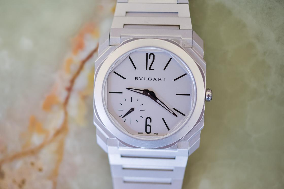 Bulgari-Octo-Finissimo-Automatic-Sandblasted-Steel-12.jpg
