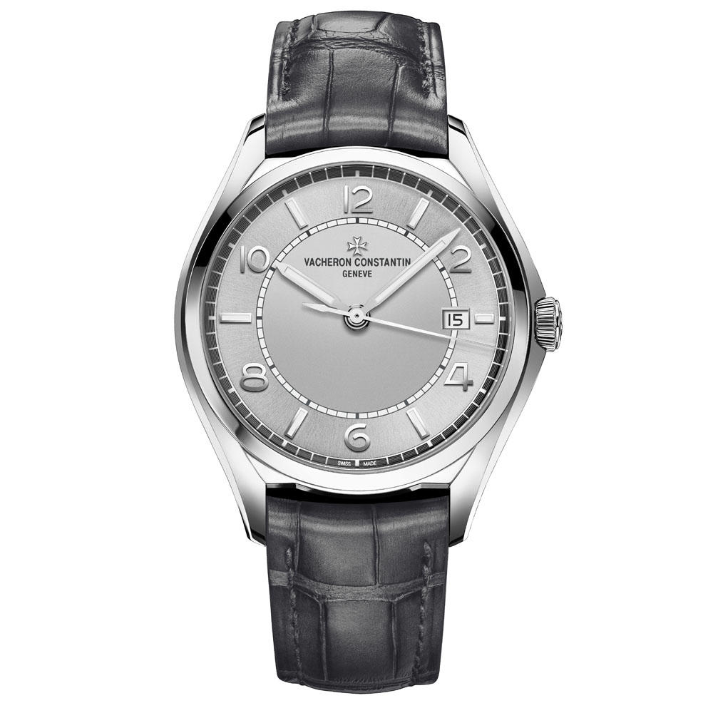 Vacheron-Constantin-FiftySix-Self-Winding-Steel.jpg