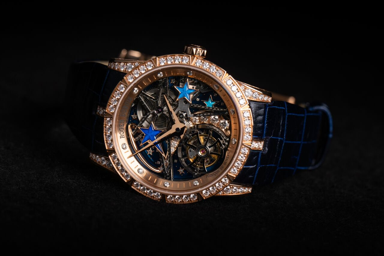 Roger-Dubuis-Excalibur-Shooting-Star.jpeg