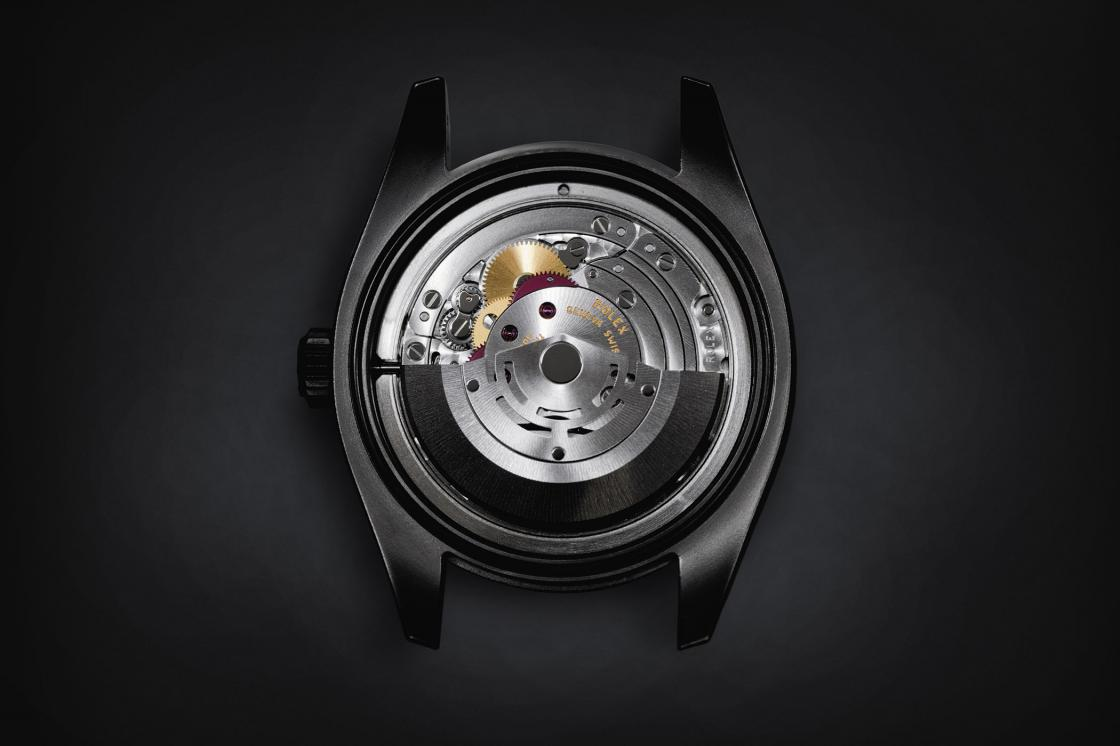Rolex-Tourbillon-Milgauss-modified-Label-Noir-2.jpg