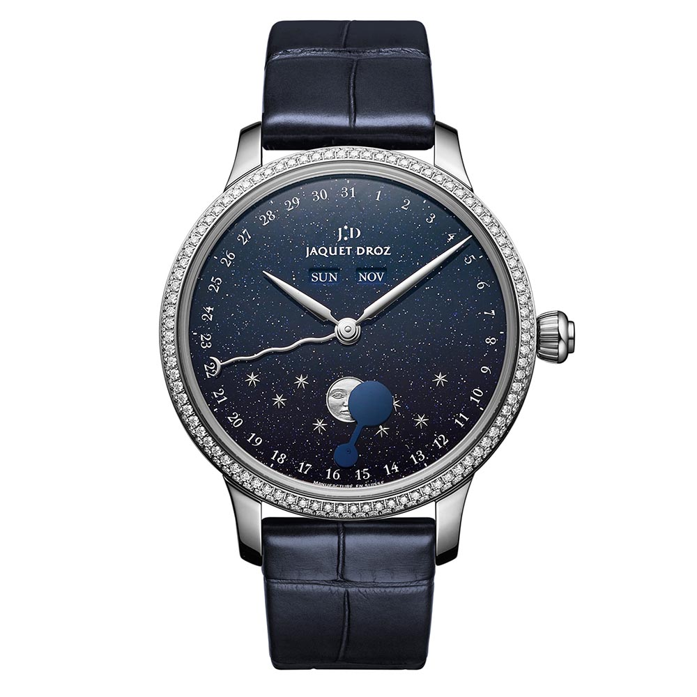 Buying-Guide-Moonphase-ladies-JAQUET-DROZ-ECLIPSE-AVENTURINE.jpg