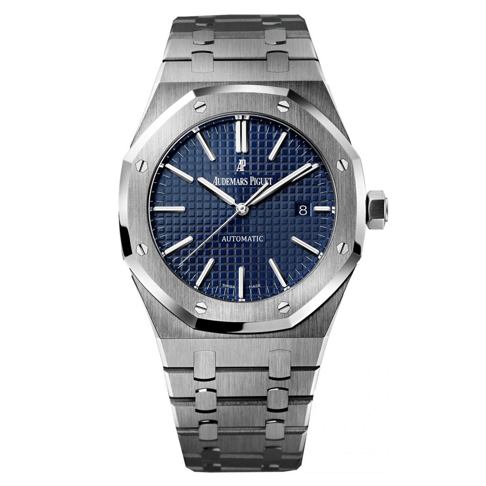 Audemars-Piguet-Royal-Oak-Seflwinding-41mm-15400ST.jpg