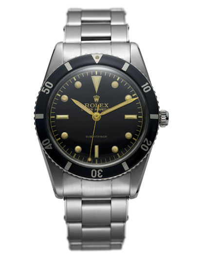 First_Submariner_1953_560.jpg