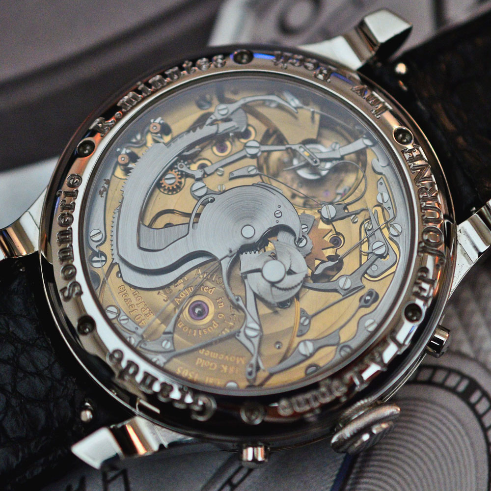 FP-Journe-Grande-Sonnerie-movement.jpg