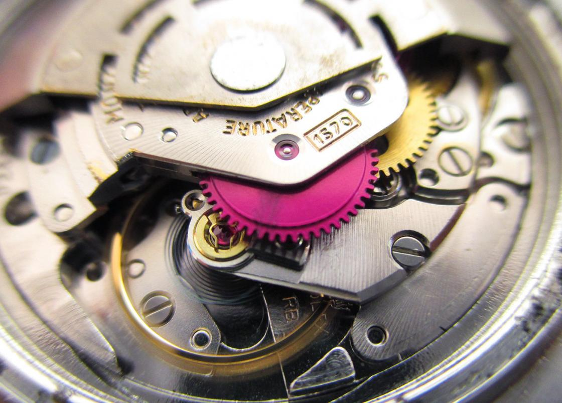 Rolex-1570-Full-Movement.jpg