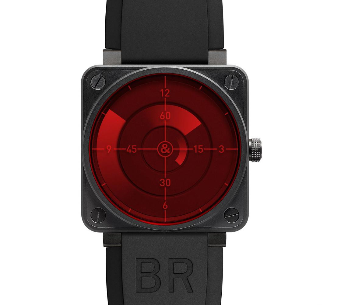 Bell-Ross-BR-01-92-Red-Radar.jpg
