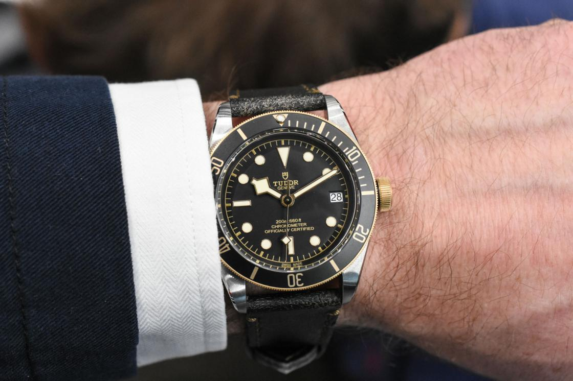 Tudor-Black-Bay-Steel-Gold-0948.jpg