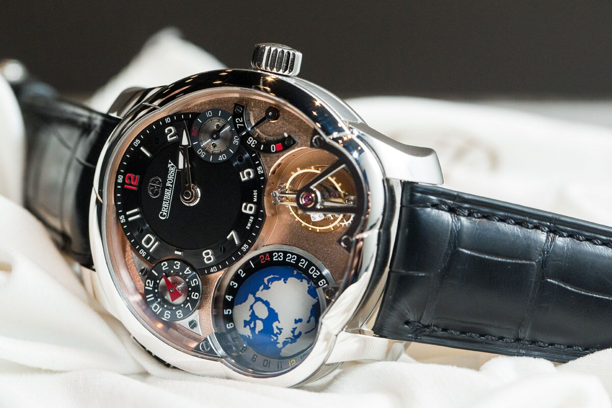 Greubel-Forsey-GMT.jpeg