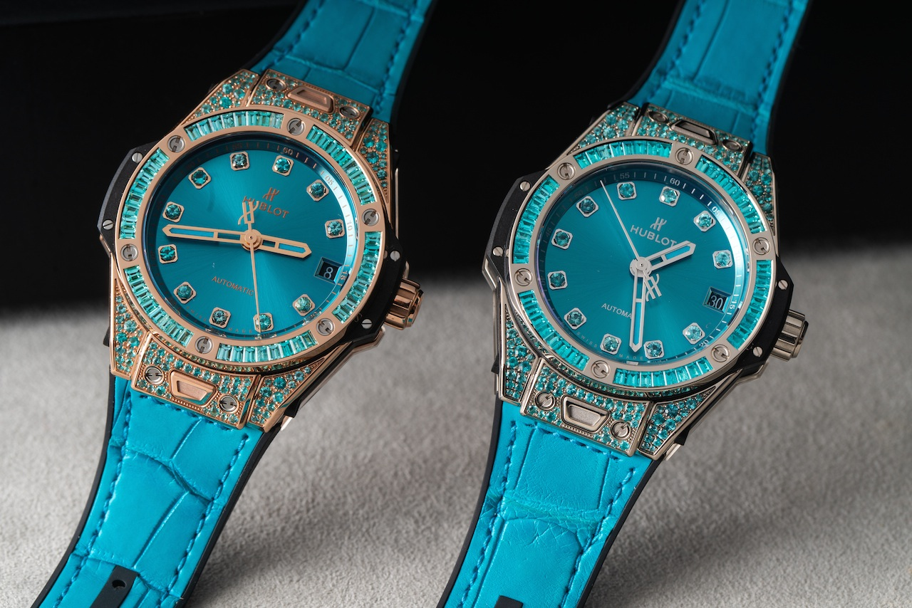 Hublot-Big-Bang-One-Click-Paraiba.jpg