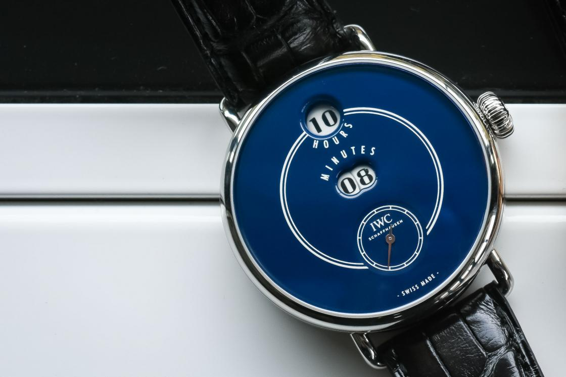 IWC-Tribute-to-Pallweber-Edition-150-Years-stainless-steel-blue-dial-ref-IW505003-SIHH-2018-2.jpg