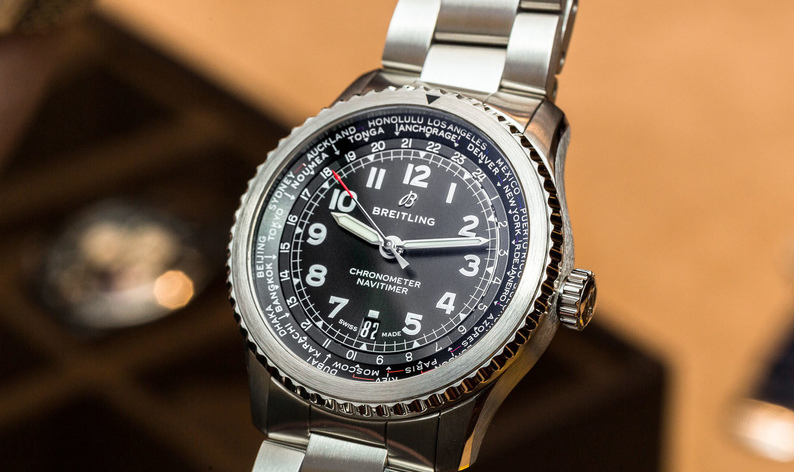 breitling-navitimer-8-b35-automatic-unitime-43-1_rectangle.jpg
