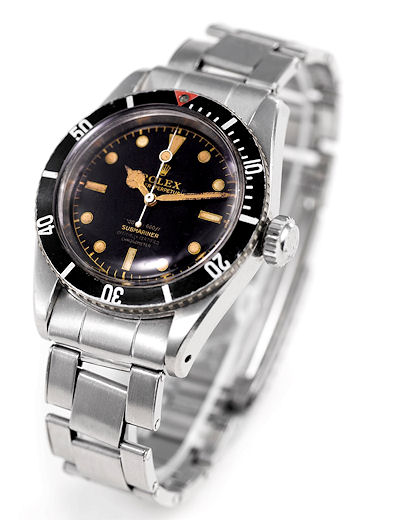 AQ_Rolex_6538_big_crown_560.jpg