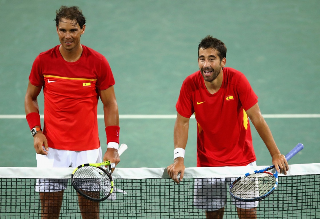 rafael-nadal-and-marc-lopez-move-on-to-rio-2016-olympic-semifinals-8-1.jpg
