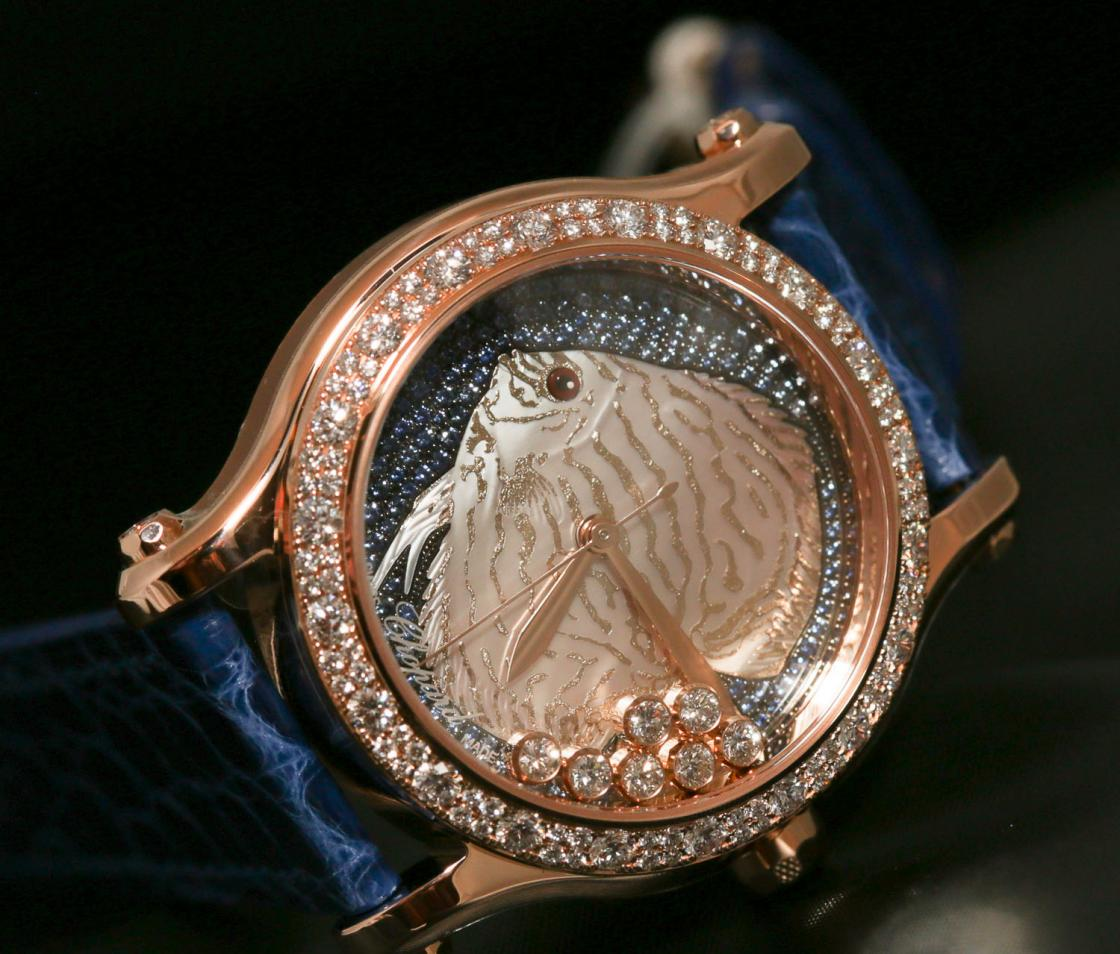 Chopard-Happy-Fish-9W0B9391.jpg