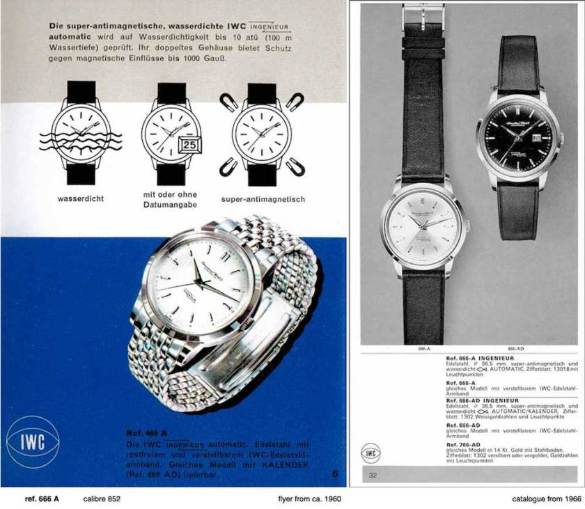 IWC-Ingenieur-vintage-ad-advertisement-marketing-flyer