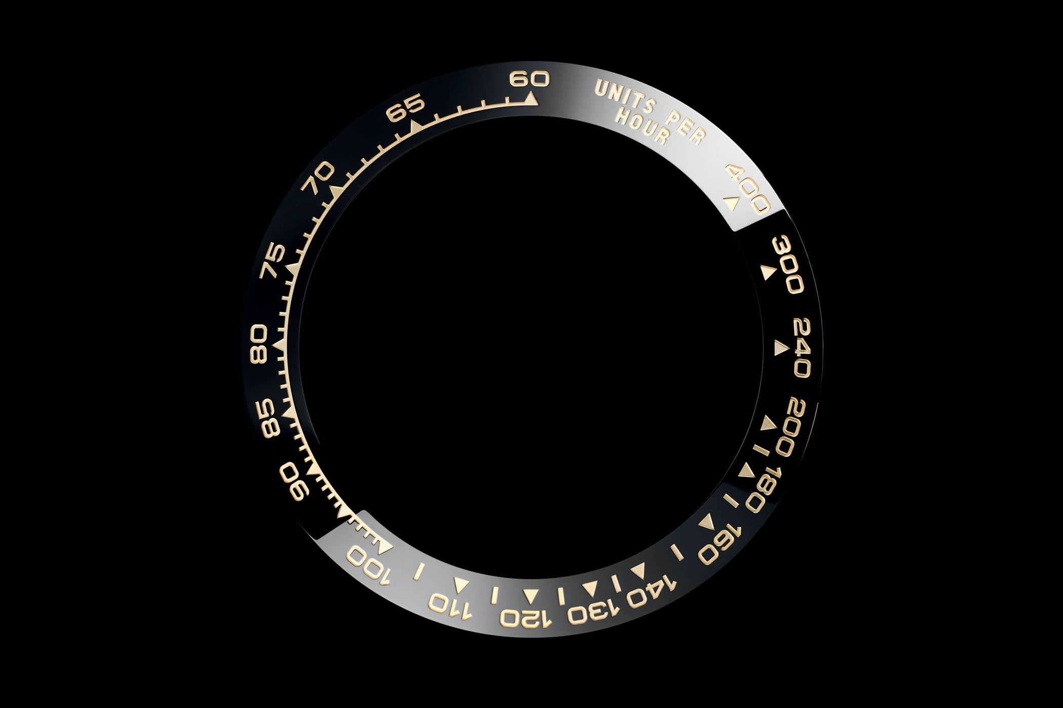Understanding-the-scales-on-bezels-tachymeter-2.jpg