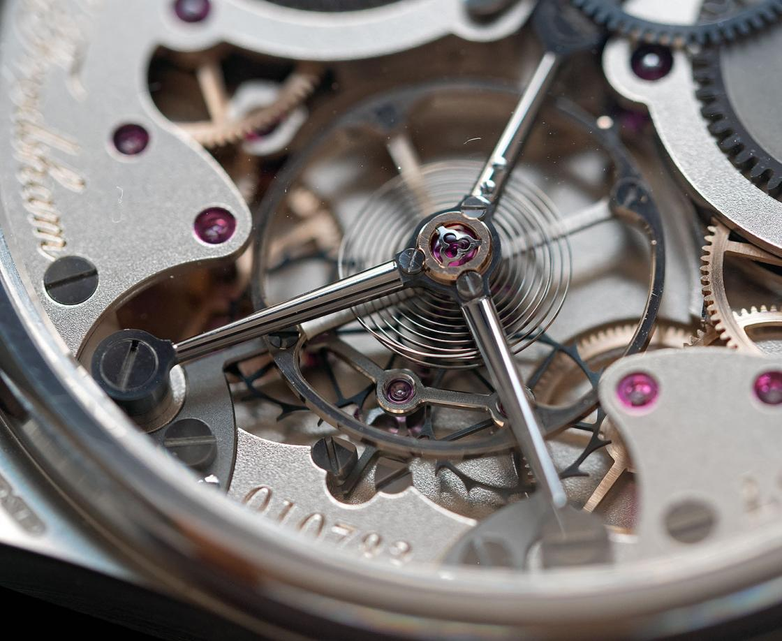 Frodsham-Double-Impulse-wristwatch-steel-5.jpg