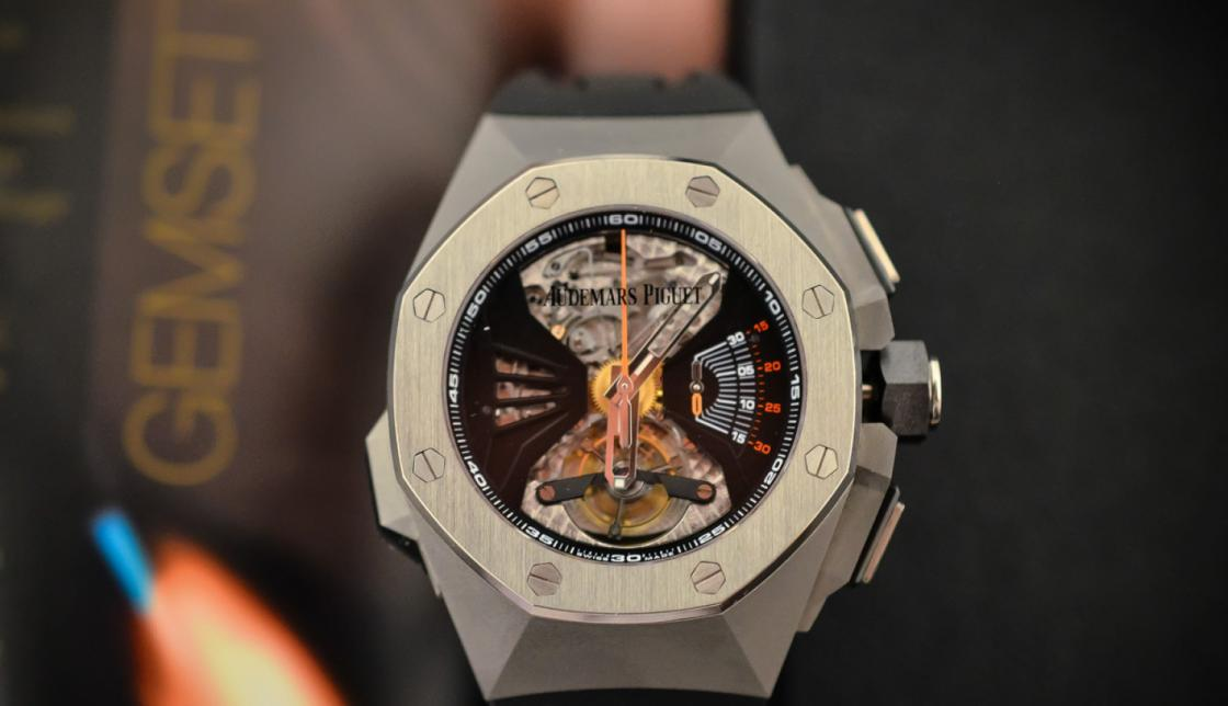 Audemars-Piguet-Royal-Oak-Concept-RD1-Acoustic-Research-Minute-Repeater-11.jpg
