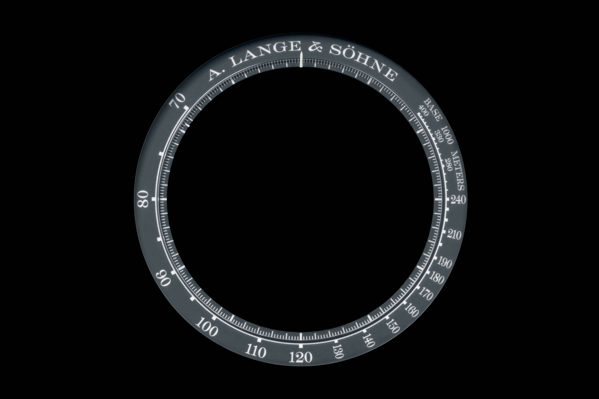 Understanding-the-scales-on-bezels-tachymeter-3.jpg