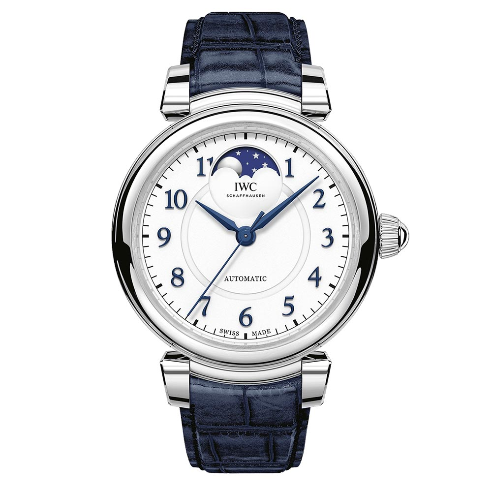 Buying-Guide-Moonphase-ladies-IWC-DA-VINCI-AUTOMATIC-MOON-PHASE-36MM.jpg
