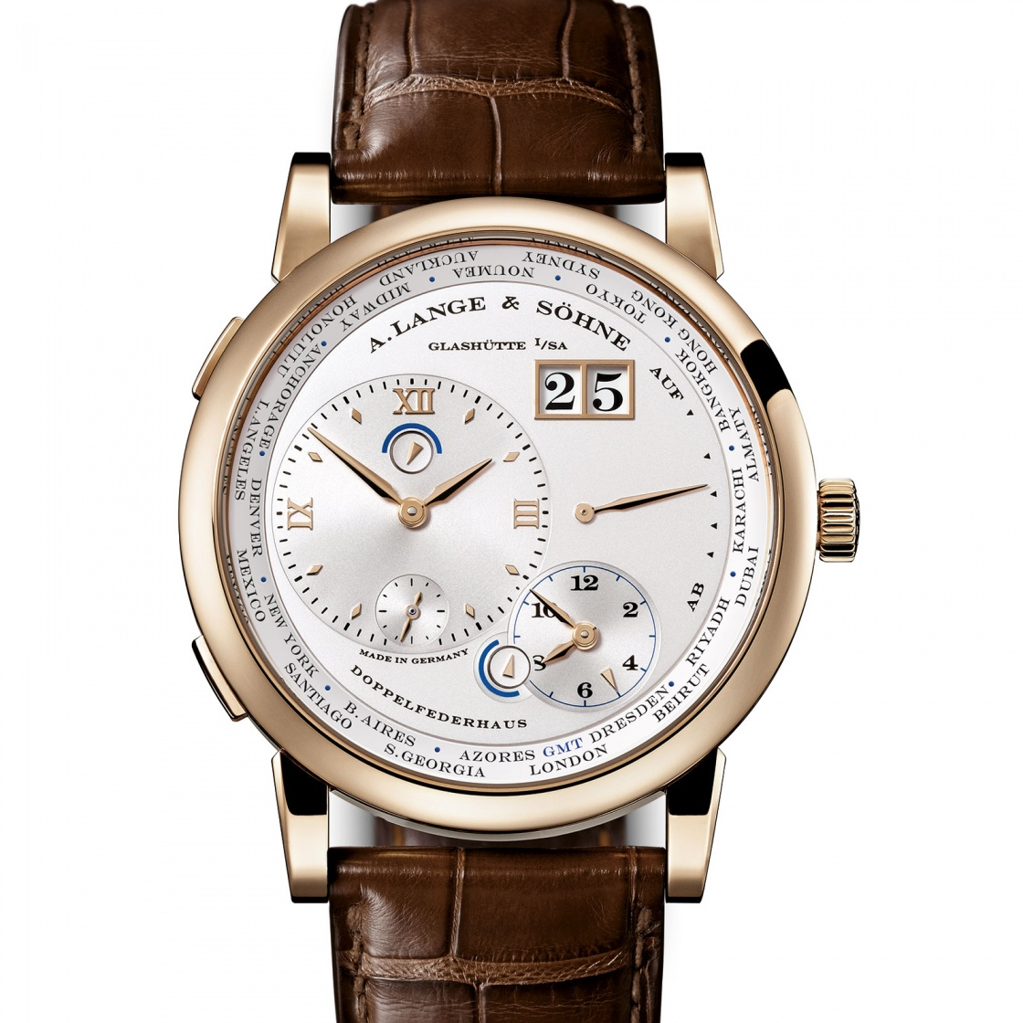 Lange-1-Time-Zone-Honey-Gold-2.jpg