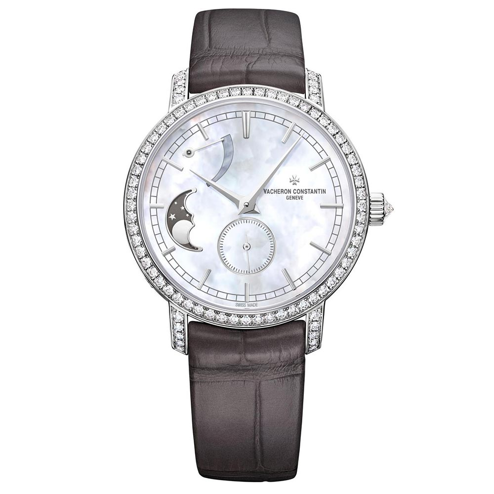 Buying-Guide-Moonphase-ladies-VACHERON-CONSTANTIN-TRADITIONELLE-MOON-PHASE-36MM.jpg