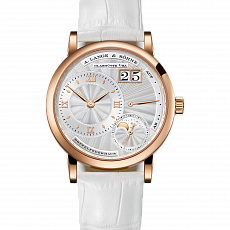 Часы A.L&S Little Lange 1 Moon Phase 182.030 — основная миниатюра