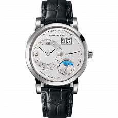Часы A.L&S Lange 1 Moon Phase 192.025 — основная миниатюра