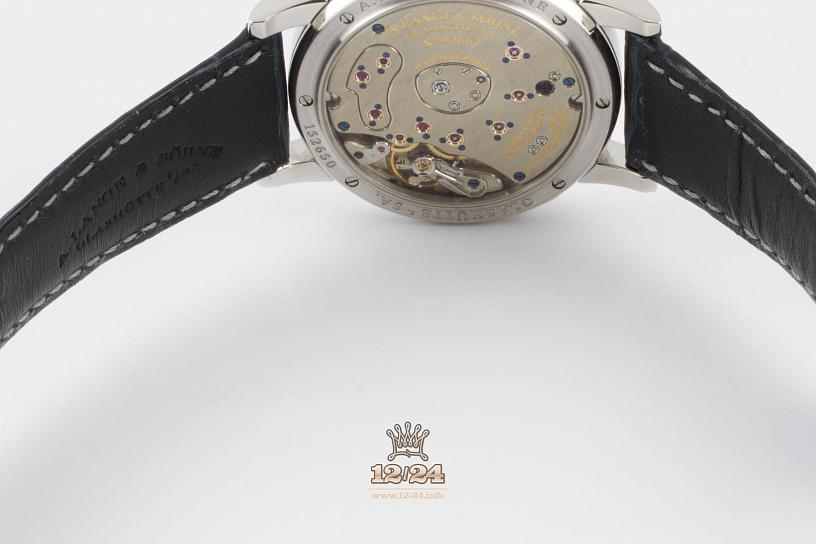 A.L&S Lange 1 Moon Phase 109.025