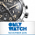 Модель Breguet на аукционе Only Watch 2015