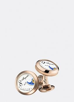 PAIR WATCH EMAIL GRAND FEU